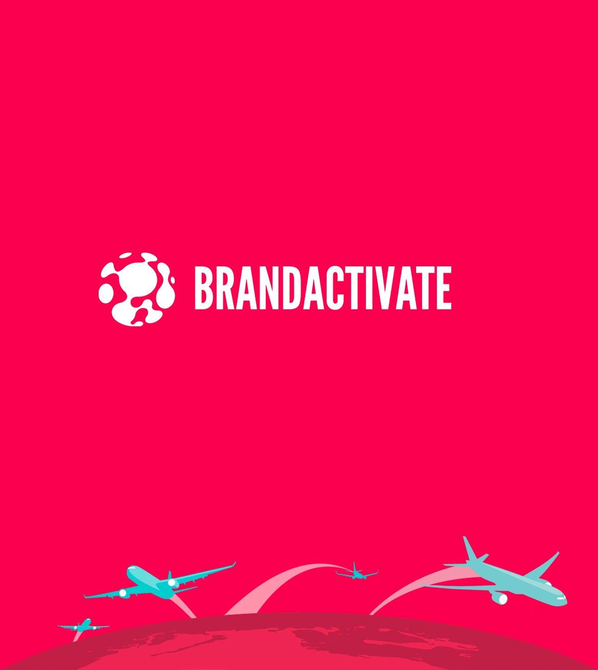 BrandActivate